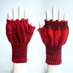 011812_rose_mitts_6