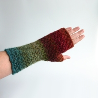 020712_amazing_gloves_2