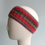 020712_libertywool_headband_2