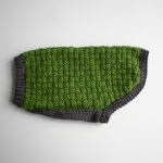 021612_dog_sweater_green_1