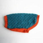 021712_dog_sweater_teal_1