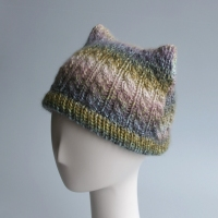 022912_kitty_hat_2