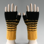 080411_bee_gloves_1