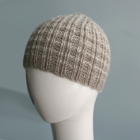 081811_neutral_hat_2