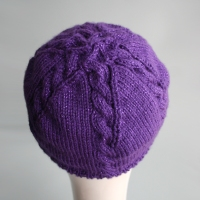 081811_purple_hat_3
