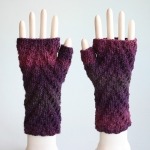 100611_berry_gloves_1