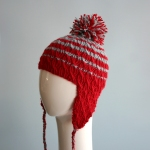 100711_red_seaspray_hat_2