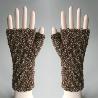 110911_brown_gloves_1