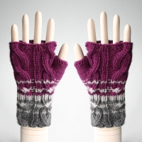 110911_purple_gloves_1