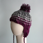 110911_purple_hat_2