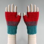 111611_red_gloves_3