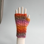 112811_rainbow_gloves_3
