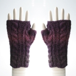 120511_plum_gloves_1
