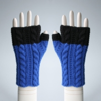 121511_bb_gloves_2