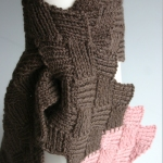 brown_scarf_2