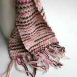 striped_scarf_3