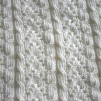 021111_blanket_6
