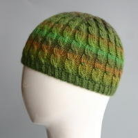 hat_2_2