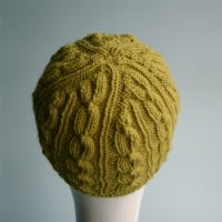 061711_lemgrass_hat_3