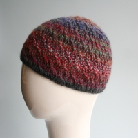 061711_stripe_1_hat_2