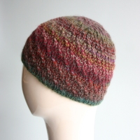 061711_stripe_2_hat_3