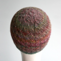 061711_stripe_2_hat_5