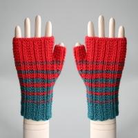 081811_striped_gloves_1