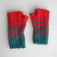 081811_striped_gloves_3