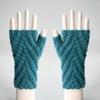 081811_teal_gloves_1