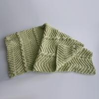092911_baby_blanket_1