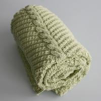 092911_baby_blanket_3