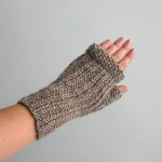 092911_natural_gloves_1