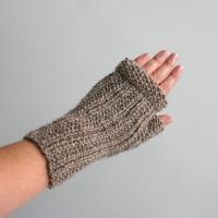 092911_natural_gloves_1