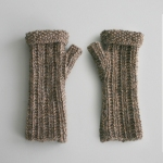 092911_natural_gloves_2