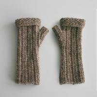 092911_natural_gloves_2