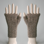 092911_natural_gloves_3