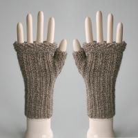 092911_natural_gloves_3