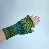 012412_blues_greens_gloves_2