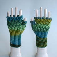 012412_blues_greens_gloves_4