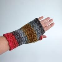 020212_gloves_1