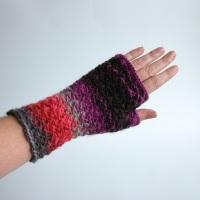 020212_gloves_2