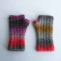 020212_gloves_3