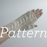 120511_cream_gloves_1_pattern