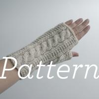 120511_cream_gloves_1_pattern