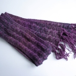 121211_purple_scarf_4