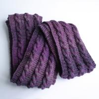 121211_purple_scarf_5