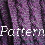 121211_purple_scarf_6_pattern