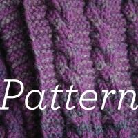 121211_purple_scarf_6_pattern