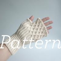 032212_glove_2_pattern