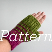 032312_2-color_glove_pattern